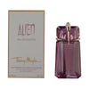 Thierry Mugler - ALIEN edt vaporizador 60 ml