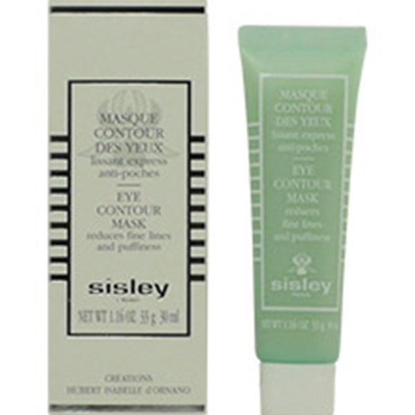 Sisley - PHYTO SPECIFIC masque contour des yeux 30 ml