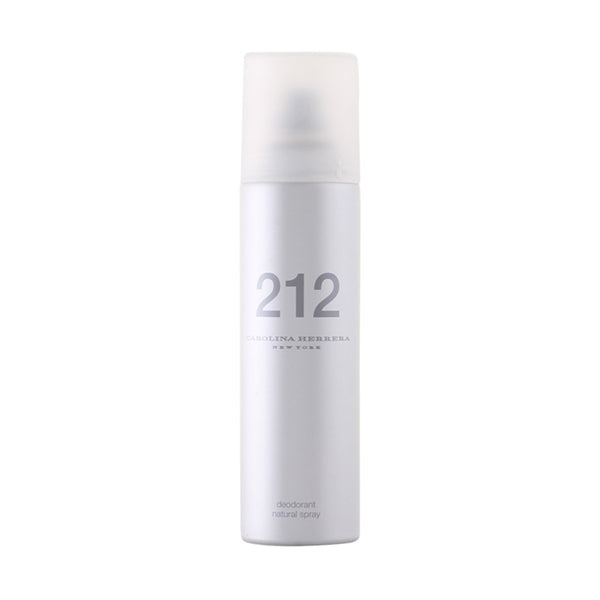Carolina Herrera - 212 deo vaporizador 150 ml