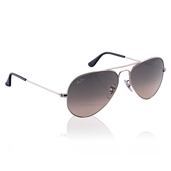 Ray-Ban RB3025 003/32 55 mm
