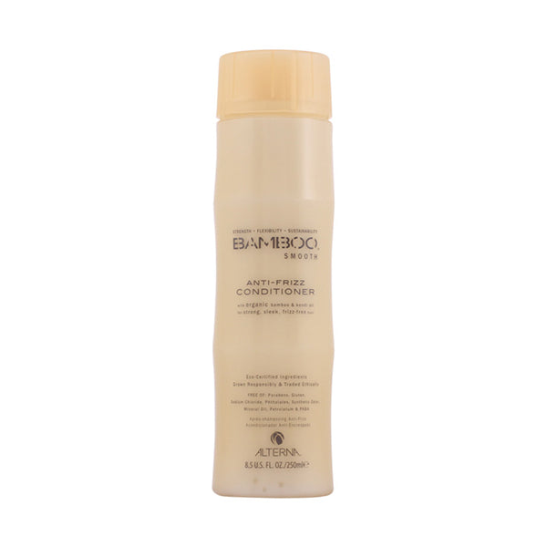 Alterna - BAMBOO SMOOTH anti-frizz conditioner 250 ml