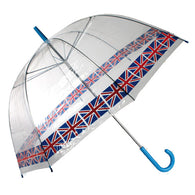 UK Dome Umbrella