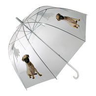 Dog Dome Umbrella