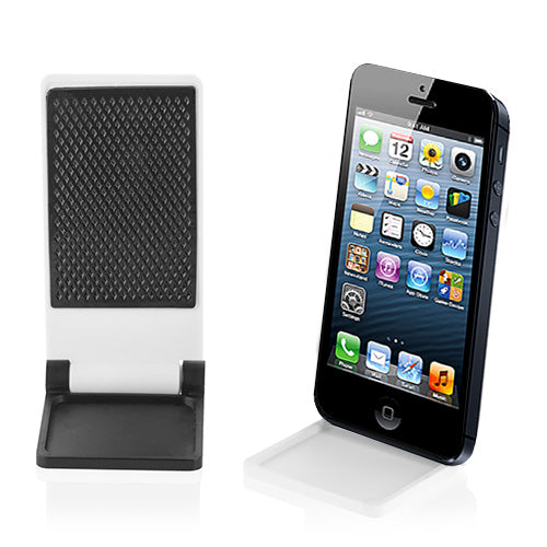 Anti Slip Mobile Phone Holder