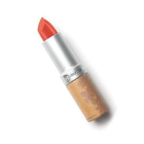 lápiz labial brillante color 260 coral - couleur caramel