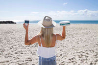 15 Easy Ways to Go Plastic Free in Noosa This Plastic Free July