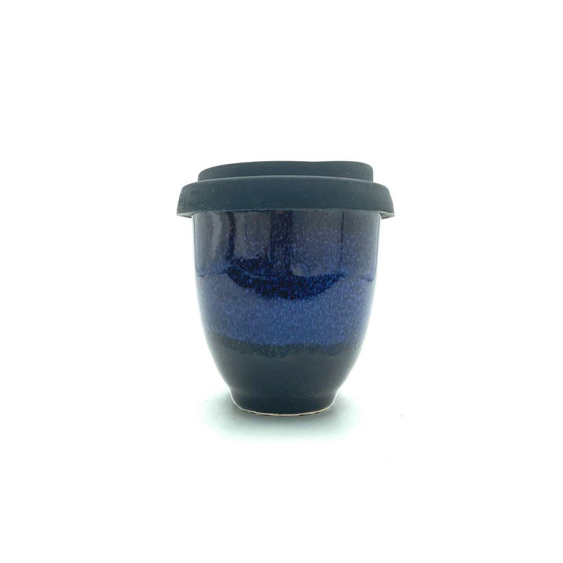 Pottery For The Planet Cup Merlin 4oz