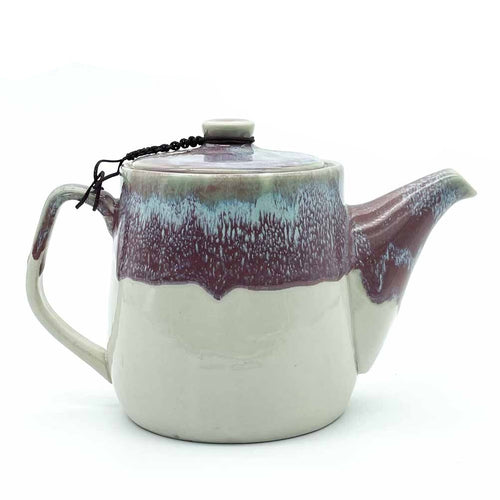 NEW - The Hansel Teapot