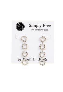 Crystal Dangles-9350