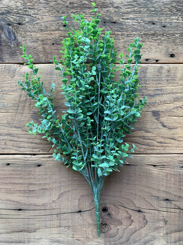 Large Eucalyptus Bunch 19-inches