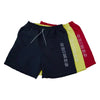 "CRIMES ""Olympic"" Shorts"