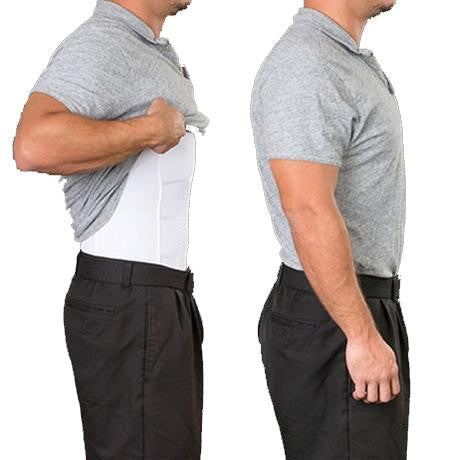 Body Shapers For Men
