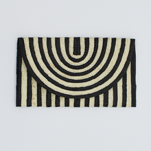 Catalina Clutch Bag