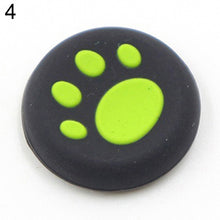 Puppy Pickles Silicone Thumb Grips