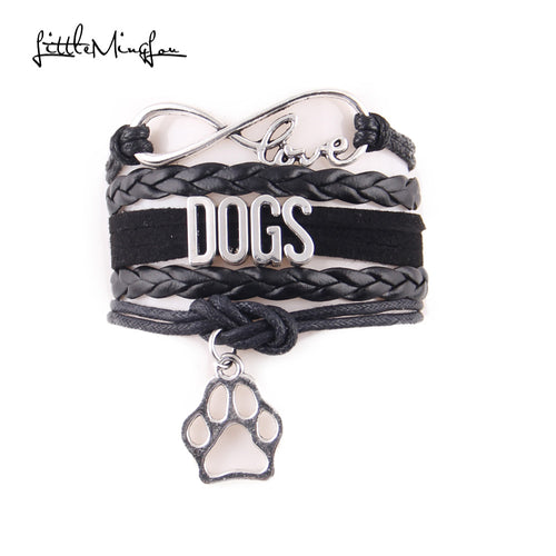 Special Edition Puppy Pickles Charity Bracelet