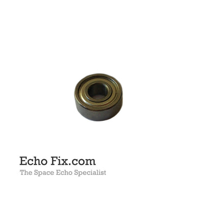 Sealed Upper Motor Bearing for Roland Space Echo RE-201 RE-101 RE-301 RE-501 SRE-555