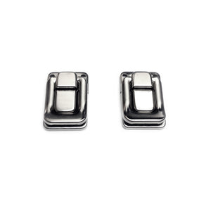 1 x Pair of Space Echo Latches (Clasps) RE-201, RE-101, RE-150, RE-301 & RE-501