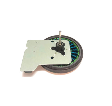 Capstan Motor for Fulltone TTE & SSTE Tape Echo Units
