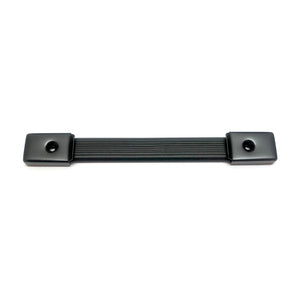 New Original Case Handle for Roland Space Echo RE-101, RE-150, RE-201, RE- 301, RE-501, RE-200