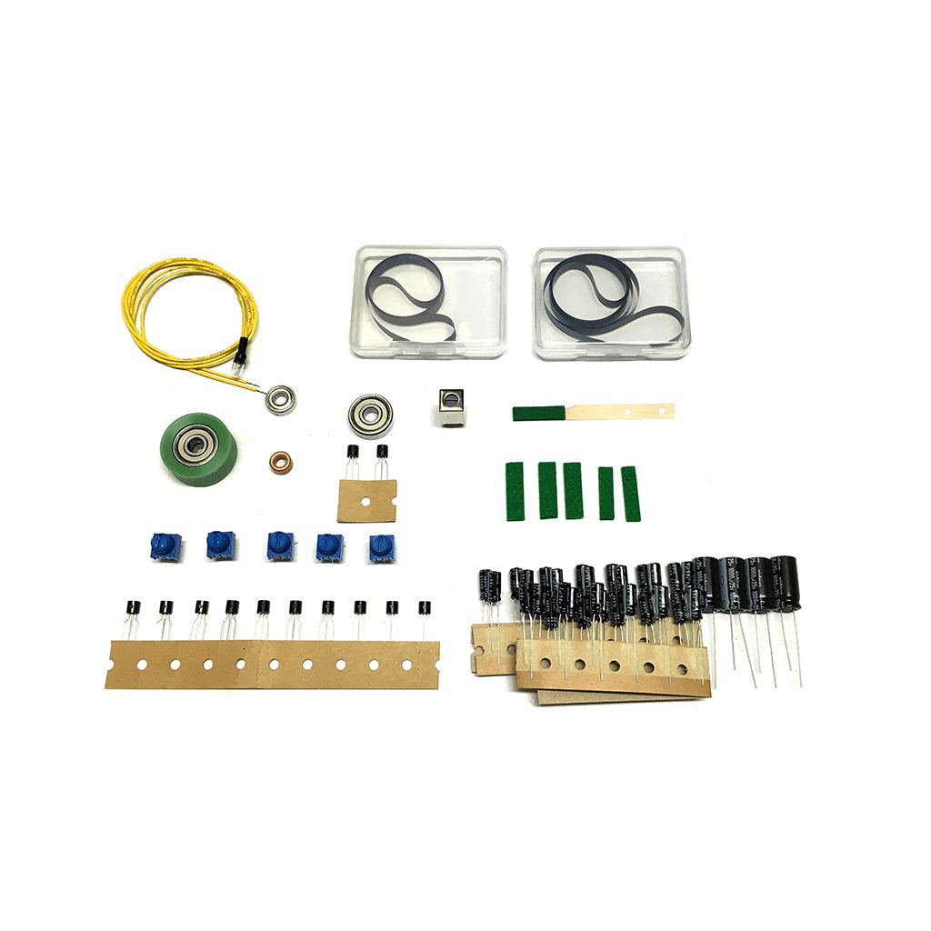 Roland RE-201 Ultimate Service Kit for the RE-201 & RE-101 Massive Saving