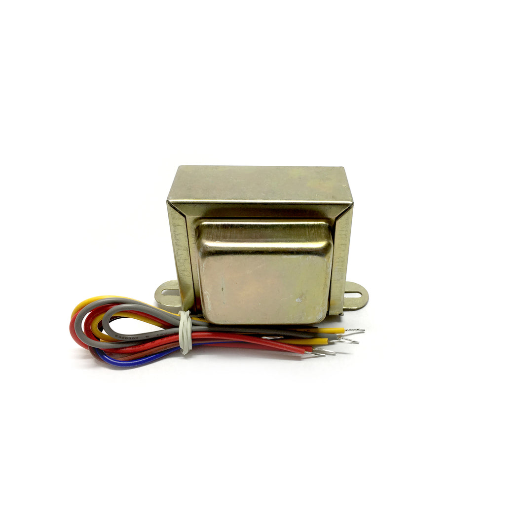 Roland RE-201, RE-101 240v Power Transformer Replacement