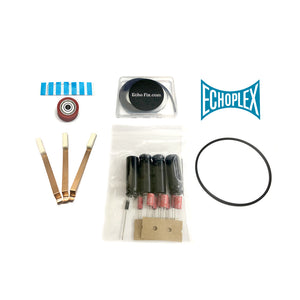Ultimate Echoplex EP3 Service Kit