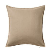Name Meanings - Personalised Cushion