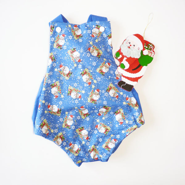 Christmas (ready to send) - Size 0