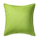 Relationship Dates - Personalised Cushion