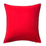 We/I Hugged This Cushion - Personalised Cushion
