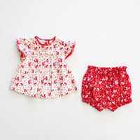 Christmas (ready to send) - Size 00
