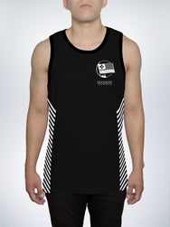 NewTech Men's Tank Top