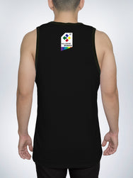 Visible Spectrum Men's Tank Top
