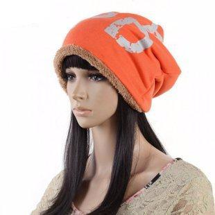 High Quality Knitting Skullies Beanies