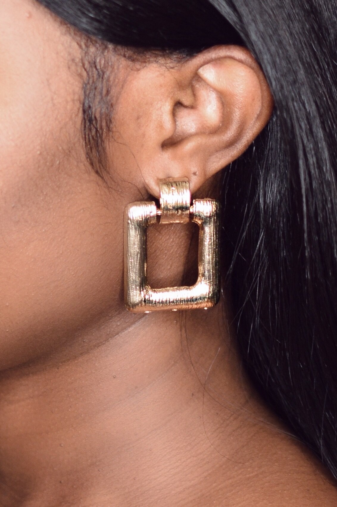 Karla | Earring - The Minka Collection