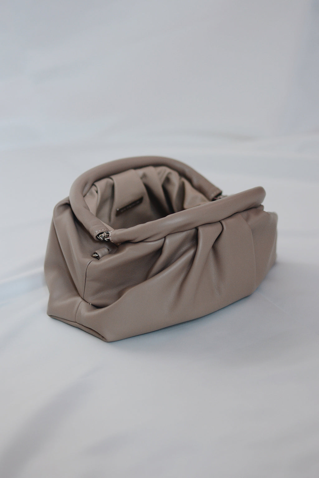 The Pouch Bag (Mini)