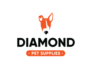 Diamond Pet Supplies