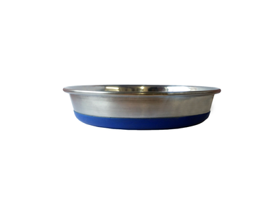 Durabolz Cat Dish 190mL