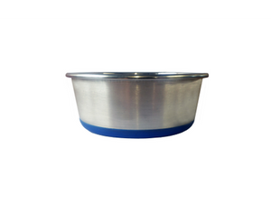 Durabolz Bowl 560mL