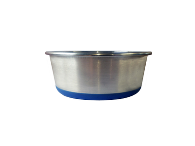 Durabolz Bowl 1.15L, stainless steel