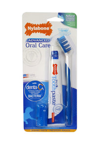 Advanced Oral Care
