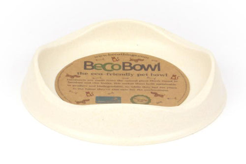 BecoBowl Cat 250mL