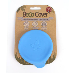 Beco Can Cover