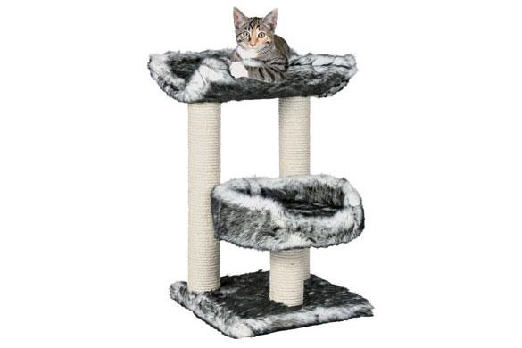 Cat Tree Isaba