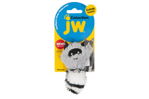 JW Cataction Toys