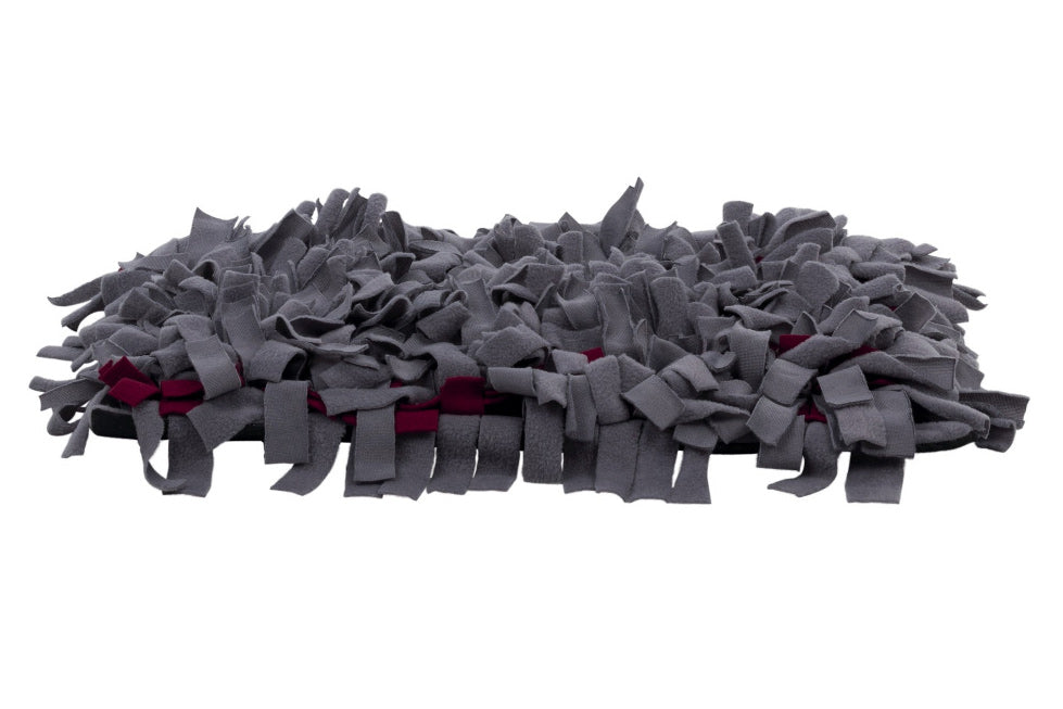 Dog Activity Snuffle Mat