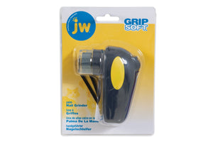 JW Nail Clippers