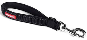 ED Leash Mongrel Neo Web