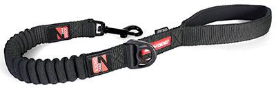 ED Leash Zero Shock
