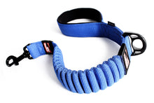 EzyDog Leash Zero Shock
